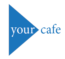 Your Cafe - Community Cafe, York